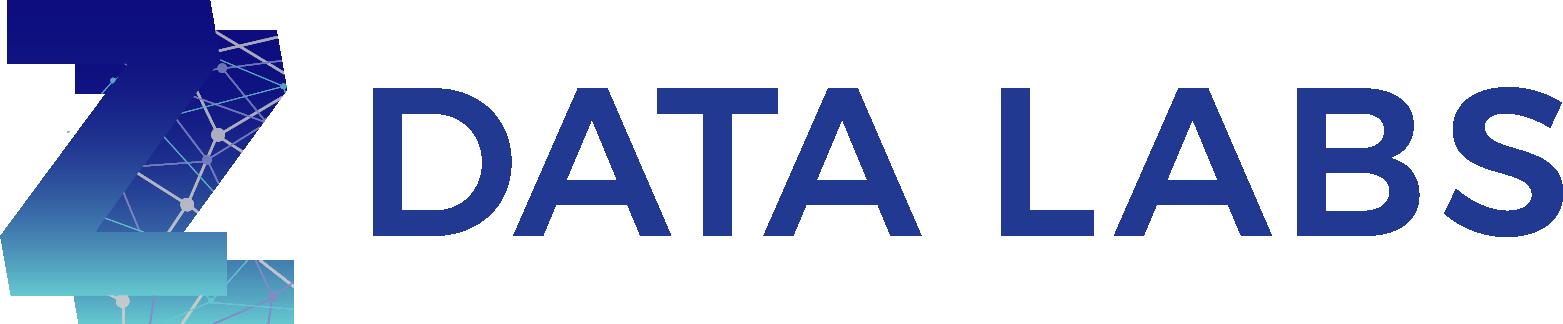 ZZ Data Labs